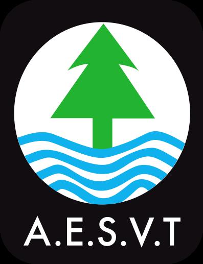 AESVT - Pour un Maroc Engagé