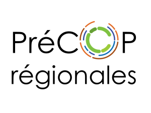 precop-regionales