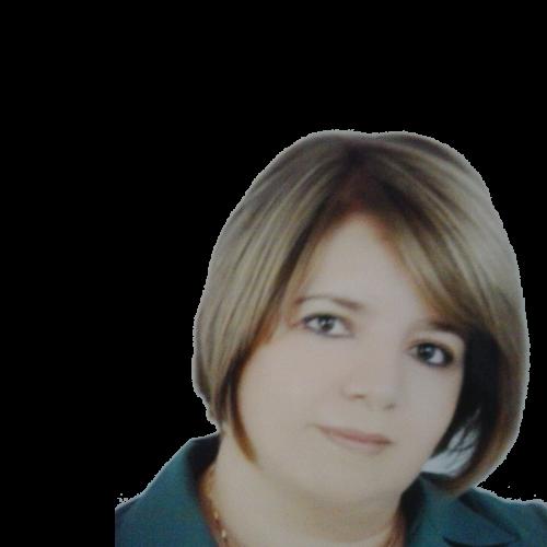 Assia BOUZERKY