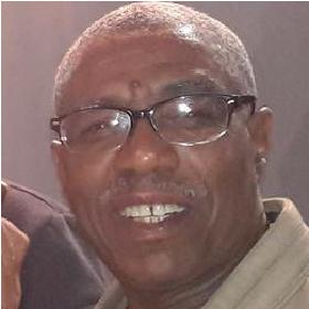 Ahmed TOUARGUI
