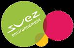 Logo de SUEZ Environnement