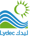 Logo de Lydec