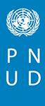 Logo de PNUD Maroc