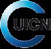 Logo UICN