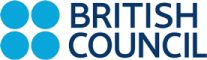 Logo du British Council