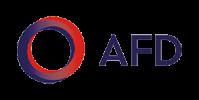 Logo de AFD