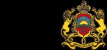 Logo du Secrétariat d'État chargé du Développement Durable