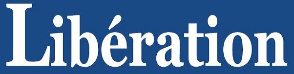 logo-liberation-maroc