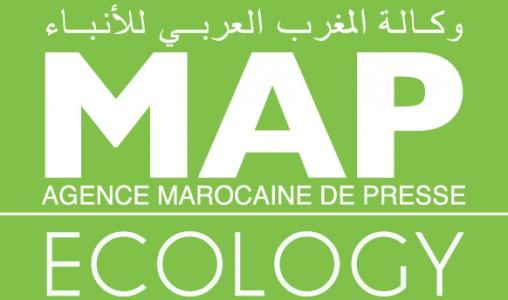 logo-map-ecology-ma