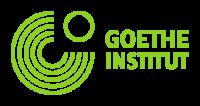 logo du Goethe Institut